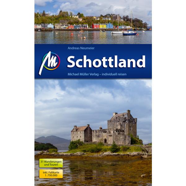 MMV Schottland