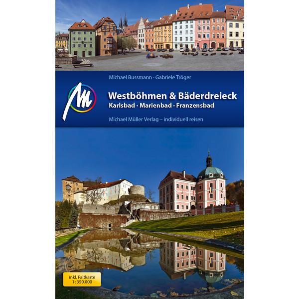 MMV Westböhmen & Bäderdreieck