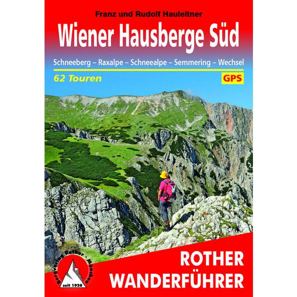 BvR Wiener Hausberge Süd