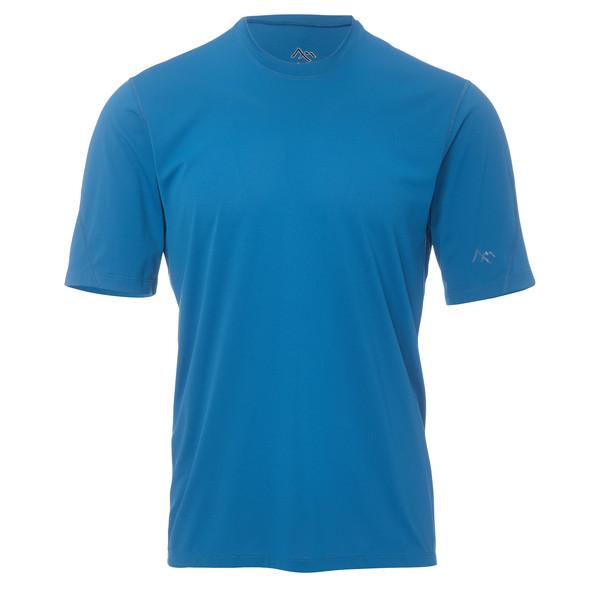 Eldorado Shirt SS