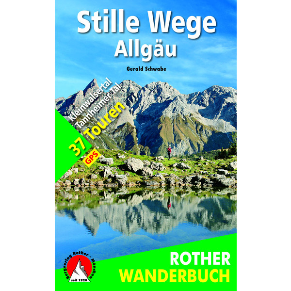 BvR Stille Wege Allgäu