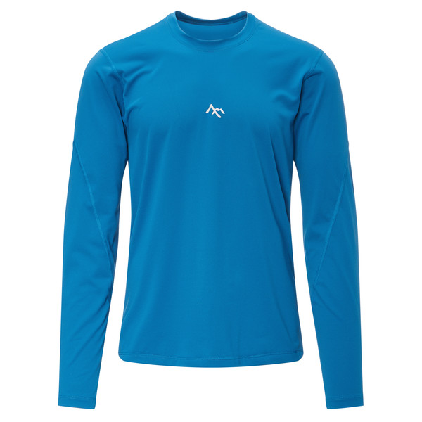 7mesh Eldorado Shirt Longsleeve Männer - Langarmshirt