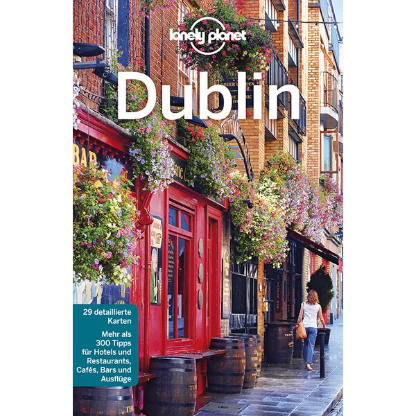 LP dt. Dublin