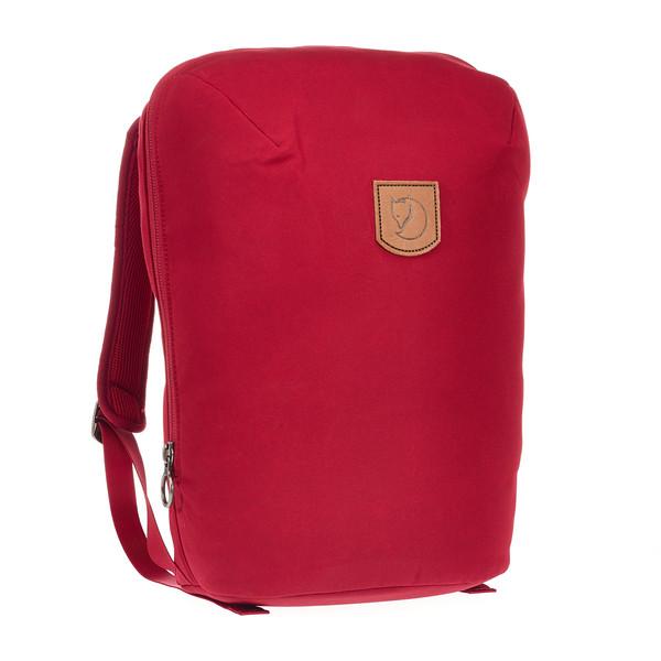 Kiruna Backpack