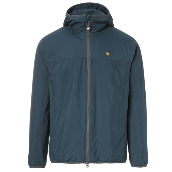 Fjällräven Bergtagen Lite Insulation Jacket Männer - Übergangsjacke