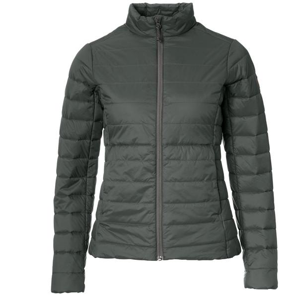 Fjällräven Keb Lite Padded Jacket Frauen - Übergangsjacke