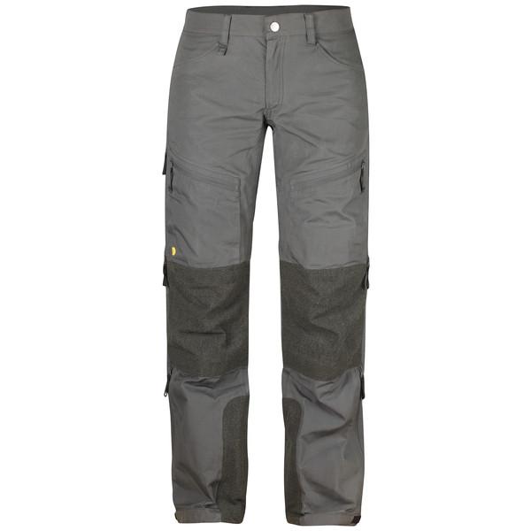 Fjällräven Bergtagen Trousers Frauen - Trekkinghose