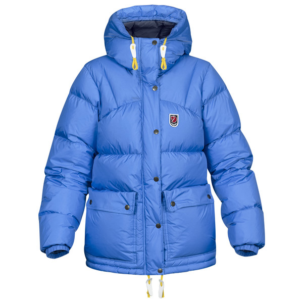 Fjällräven Expedition Down Lite Frauen - Daunenjacke