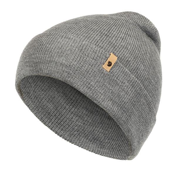 Fjällräven CLASSIC KNIT HAT Mütze