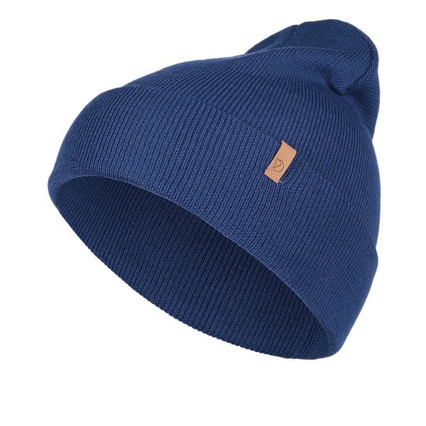 Fjällräven CLASSIC KNIT HAT Unisex - Mütze