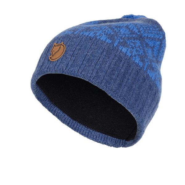 Fjällräven Snowball Hat Kinder - Mütze