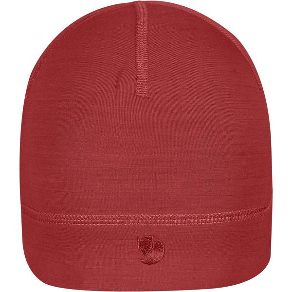 Fjällräven Keb Fleece Hat Unisex - Mütze