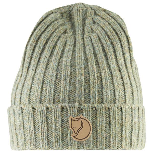 Fjällräven Re-Wool Hat - Mütze