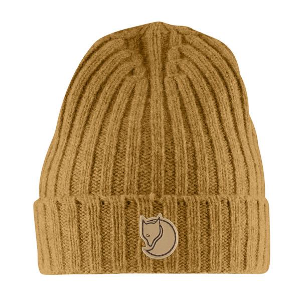 Fjällräven Re-Wool Hat Unisex - Mütze