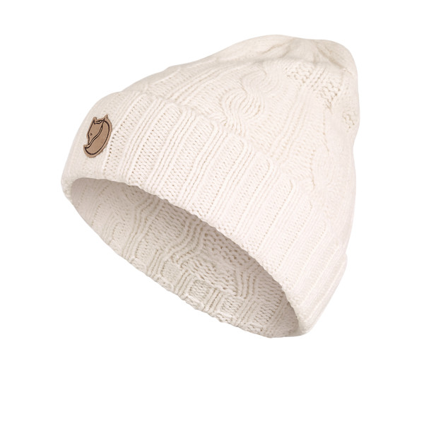 Fjällräven Braided Knit Hat - Mütze