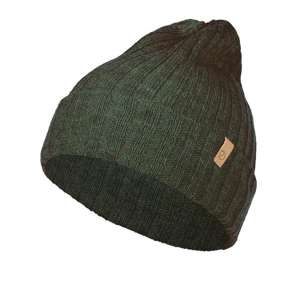 Fjällräven BYRON HAT THIN Unisex - Mütze