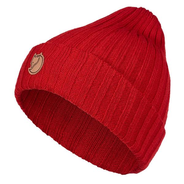 Fjällräven Byron Hat Unisex - Mütze