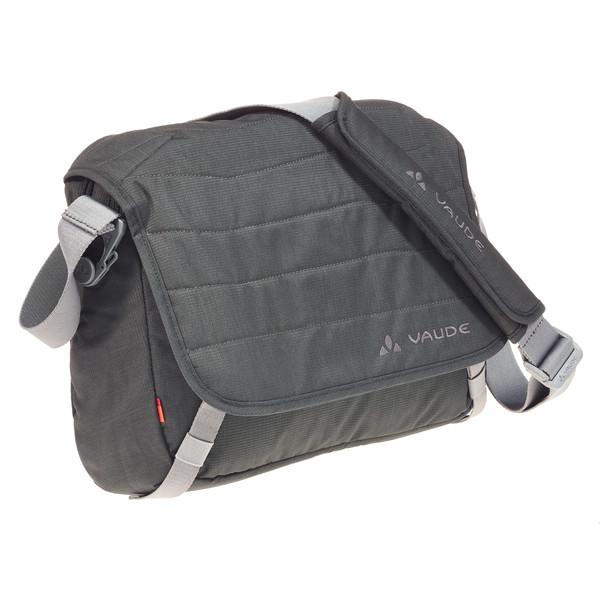 Vaude HAPET II Unisex - Laptoptasche