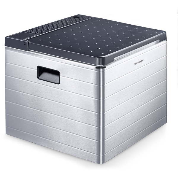 Dometic CombiCool ACX 40 G - Kühlbox