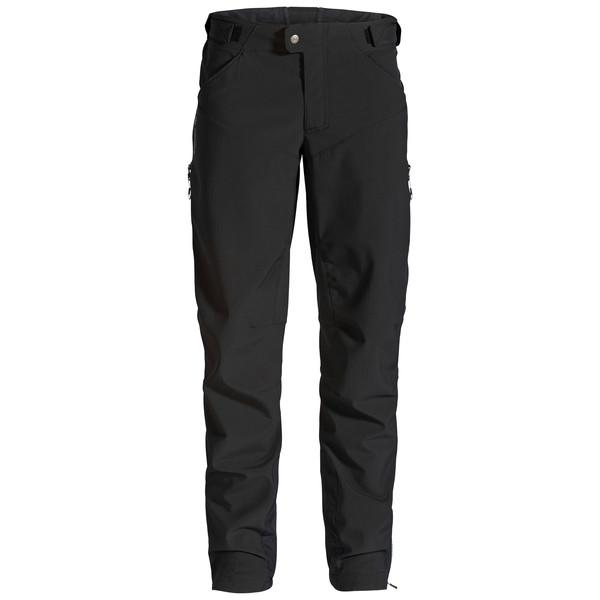 Vaude Qimsa Softshell Pants II Männer - Softshellhose