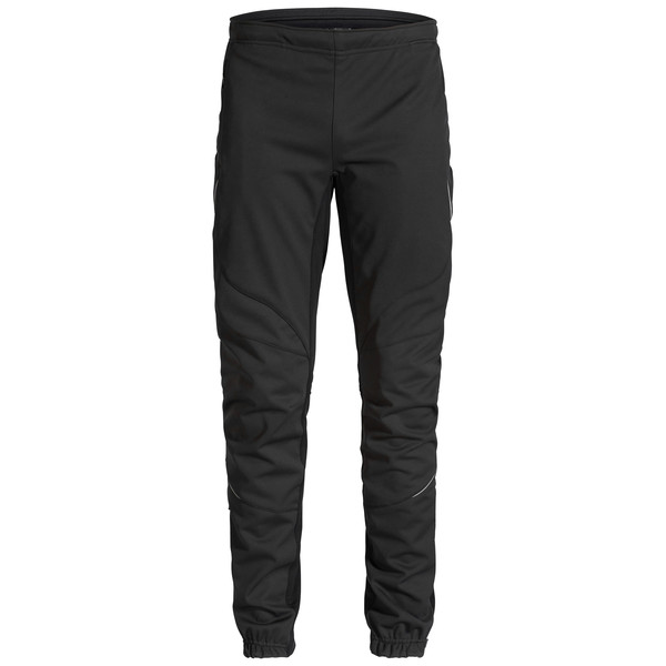 Vaude WINTRY PANTS III Männer - Softshellhose