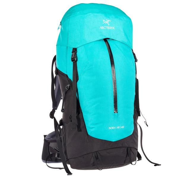 Bora AR 49 Backpack