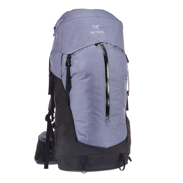 Arc'teryx Bora AR 61 Backpack Frauen - Trekkingrucksack Damen