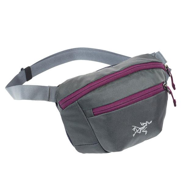 Arc'teryx Maka 1 Waistpack Unisex - Umhängetasche