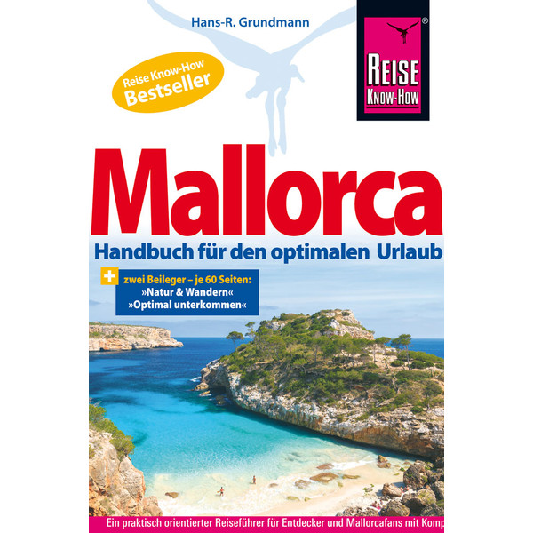 RKH Mallorca