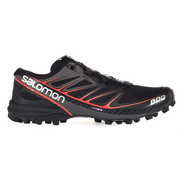 Salomon S-Lab Speed Unisex - Trailrunningschuhe