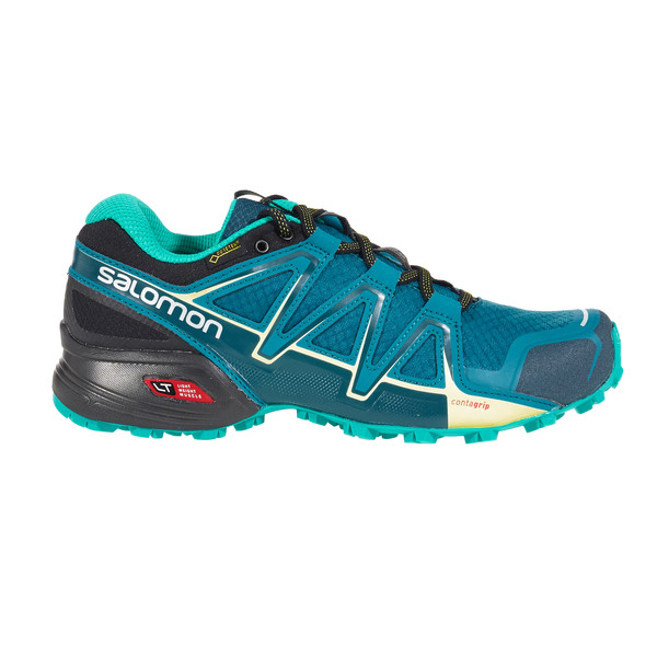 Salomon SPEEDCROSS VARIO 2 GTX Frauen - Trailrunningschuhe