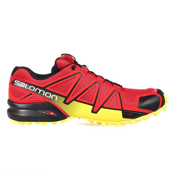 Speedcross 4