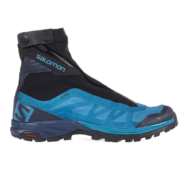 Salomon OUTPATH PRO GTX Hikingschuhe