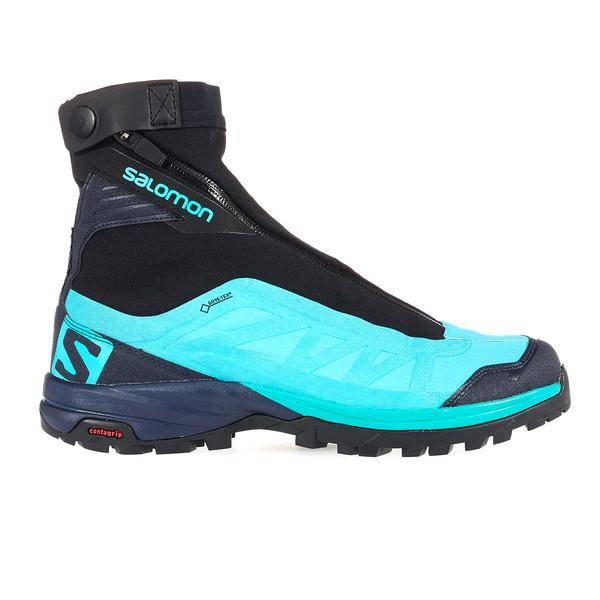 Salomon Outpath Pro GTX Frauen - Hikingschuhe