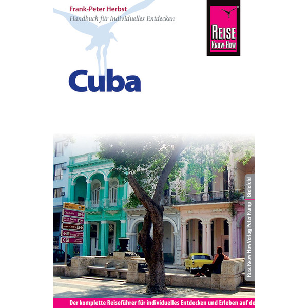 RKH Cuba