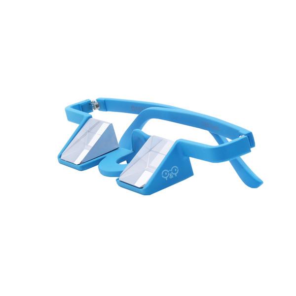 Y&Y Plasfun - Sportbrille