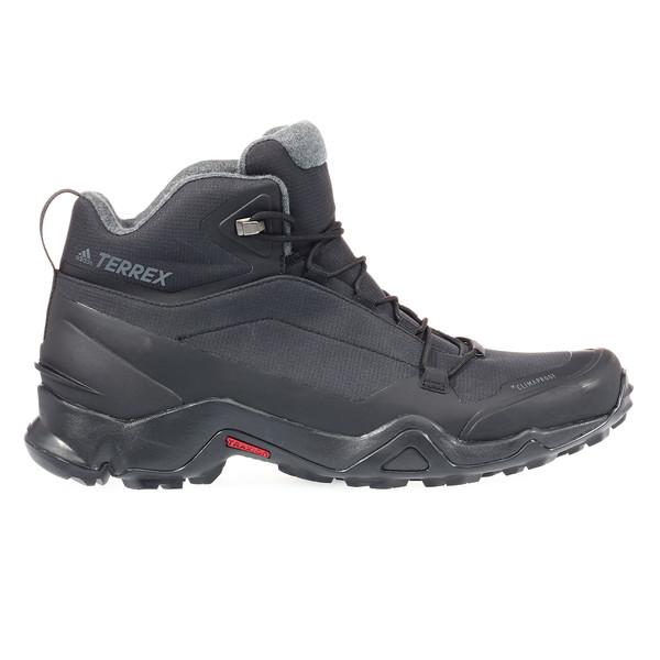 Hikingstiefel Adidas Mid Terrex Adidas Fastshell 4RjL53A