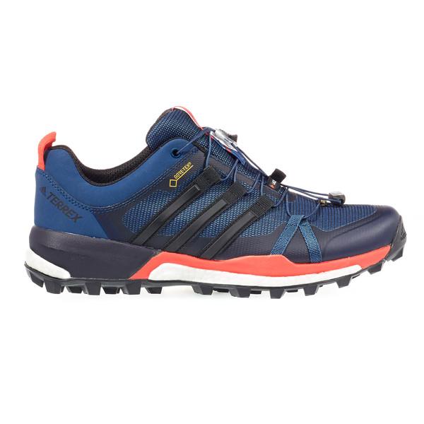 Adidas Terrex Skychaser GTX Männer - Trailrunningschuhe
