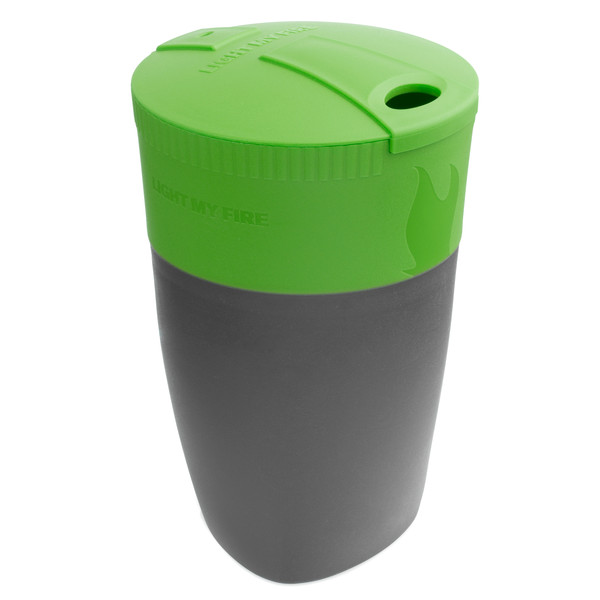 Light My Fire PACK-UP CUP MYKIT - Becher