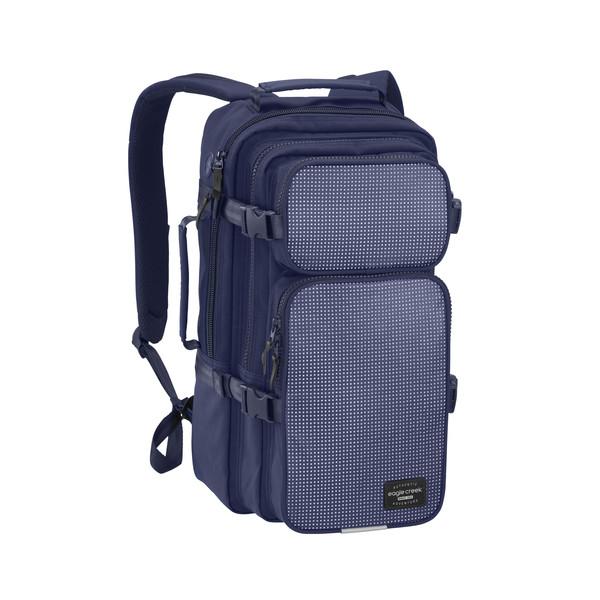 Eagle Creek Converge Backpack - Laptop Rucksack