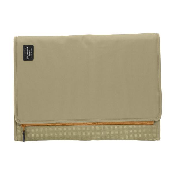 Eagle Creek Pack-It Converge Garment Sleeve - Packbeutel