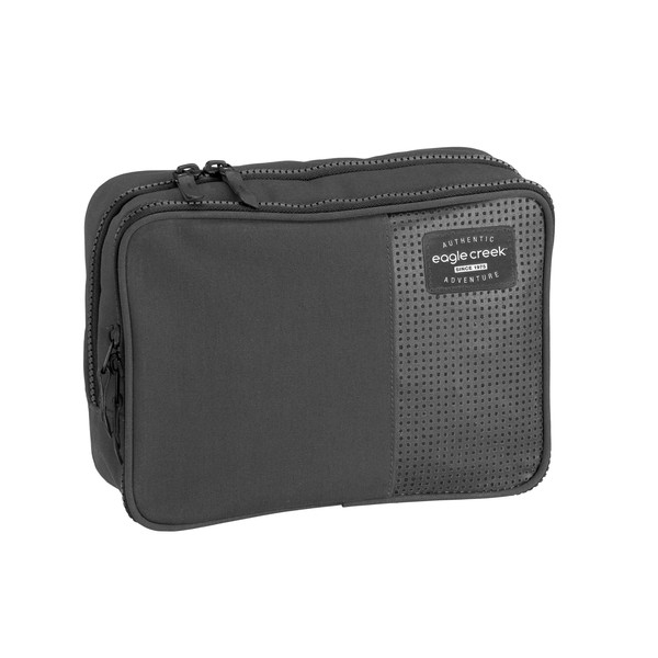 Eagle Creek Pack-It Converge Toiletry Cube - Kulturtasche