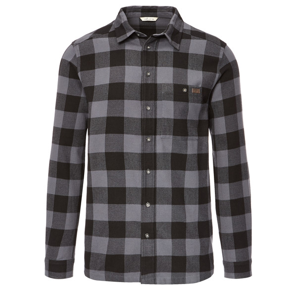Tinnahinch L/S Shirt