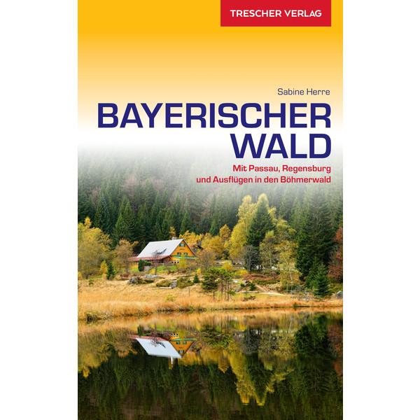 Trescher Bayerischer Wald