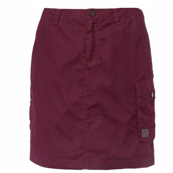 FRILUFTS Raznas Skirt Frauen - Rock