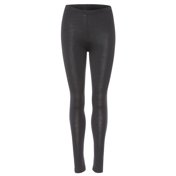 FRILUFTS NOLSOY TIGHTS Frauen - Funktionsunterwäsche