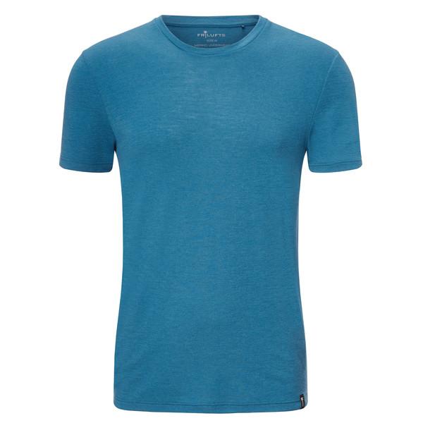 Nolsoy T-Shirt