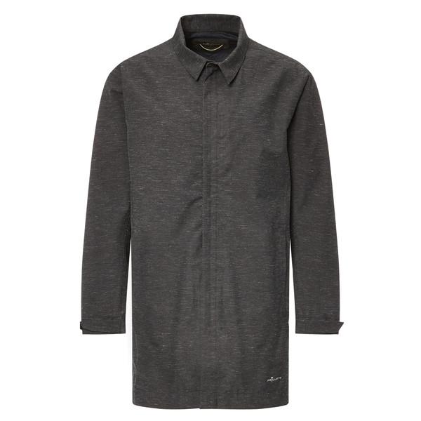 Muonio Coat