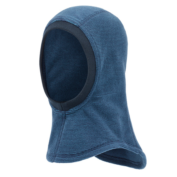 FRILUFTS Kvina Fleece Facemask Kinder - Mütze