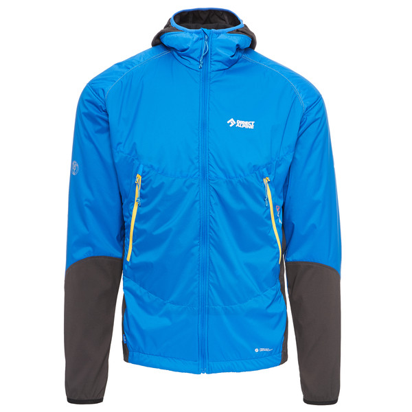 Direct Alpine Alpha Jacket 2.0 Männer - Übergangsjacke